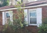 Bank Foreclosure for sale in Athens 30606 MAGNOLIA TER - Property ID: 4377969393