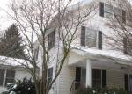 Casa en Remate en Columbiana 44408 STATE ROUTE 7 - Identificador: 4378032467