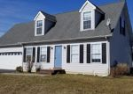Bank Foreclosure for sale in Galena 21635 SYCAMORE LN - Property ID: 4378069702