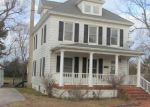 Bank Foreclosure for sale in Crisfield 21817 MARINERS RD - Property ID: 4378229103