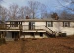 Bank Foreclosure for sale in Quinton 23141 LAKESHORE DR - Property ID: 4378230877