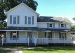 Bank Foreclosure for sale in Sparta 54656 N L ST - Property ID: 4378283421