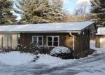 Casa en Remate en Avon 06001 OLD WHEELER LN - Identificador: 4378386797