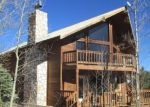 Bank Foreclosure for sale in Westcliffe 81252 COUNTY ROAD 182 - Property ID: 4378404299