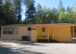 Bank Foreclosure for sale in Fort Jones 96032 QUARTZ VALLEY RD - Property ID: 4378415701
