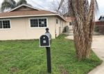 Bank Foreclosure for sale in Lemoore 93245 MAGNOLIA AVE - Property ID: 4378421832