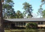 Bank Foreclosure for sale in Cairo 39828 AIRPORT RD - Property ID: 4378528691