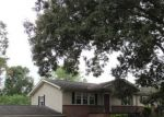 Bank Foreclosure for sale in Rossville 30741 GREENS LAKE CIR - Property ID: 4378535255