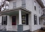 Bank Foreclosure for sale in Decatur 49045 W DELAWARE ST - Property ID: 4378635104