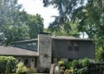 Bank Foreclosure for sale in Texarkana 75501 W 13TH ST - Property ID: 4378752495