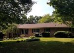 Bank Foreclosure for sale in Ararat 24053 UNITY CHURCH RD - Property ID: 4378764320