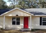 Bank Foreclosure for sale in Perry 32348 SHADY OAKS DR - Property ID: 4378878187