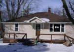 Bank Foreclosure for sale in Carsonville 48419 E ORCHARD ST - Property ID: 4379049437