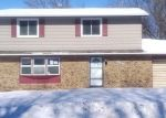Bank Foreclosure for sale in Albert Lea 56007 E HAWTHORNE ST - Property ID: 4379062585