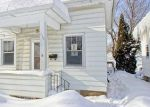 Bank Foreclosure for sale in Red Wing 55066 W 6TH ST - Property ID: 4379065198