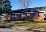 Bank Foreclosure for sale in Elizabeth City 27909 N ASHE ST - Property ID: 4379100241