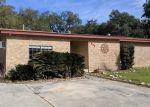 Bank Foreclosure for sale in Devine 78016 MONTICELLO CIR - Property ID: 4379248724