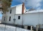 Bank Foreclosure for sale in Alvordton 43501 COUNTY RD S - Property ID: 4379375288
