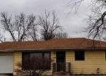 Bank Foreclosure for sale in Hamilton 62341 BROADWAY ST - Property ID: 4379410328