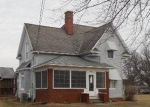 Bank Foreclosure for sale in Green Springs 44836 SMITH ST - Property ID: 4379483469