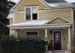 Bank Foreclosure for sale in Breckenridge 56520 7TH ST N - Property ID: 4379515892