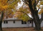 Bank Foreclosure for sale in Robinson 62454 S FAIRBANKS ST - Property ID: 4379552228