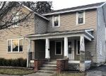 Bank Foreclosure for sale in Carey 43316 E NORTH ST - Property ID: 4379558365