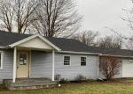 Bank Foreclosure for sale in Continental 45831 N 3RD ST - Property ID: 4379571508