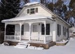 Bank Foreclosure for sale in Pipestone 56164 5TH ST NE - Property ID: 4379624501