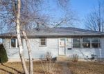 Bank Foreclosure for sale in Owatonna 55060 14TH ST NE - Property ID: 4379630637