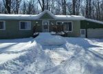 Bank Foreclosure for sale in Reed City 49677 ALPINE DR - Property ID: 4379647271