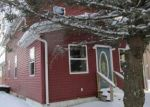 Bank Foreclosure for sale in Loyal 54446 S DIVISION ST - Property ID: 4379685828