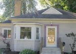 Bank Foreclosure for sale in Cass City 48726 MAIN ST - Property ID: 4379705526