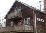 Bank Foreclosure for sale in West Roxbury 02132 CHESTNUT RD - Property ID: 4379715153