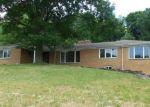 Casa en Remate en Carnegie 15106 ROSSLYN RD - Identificador: 4379752838
