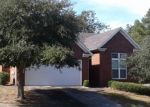 Bank Foreclosure for sale in Augusta 30909 DEVEREUX DR - Property ID: 4379806706