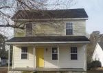 Bank Foreclosure for sale in Trappe 21673 MAIN ST - Property ID: 4379809323