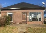 Bank Foreclosure for sale in Ironton 45638 S 4TH ST - Property ID: 4379827278