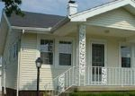 Bank Foreclosure for sale in Springfield 62702 N ILLINOIS ST - Property ID: 4379861892