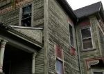 Bank Foreclosure for sale in Monmouth 61462 S B ST - Property ID: 4379881596