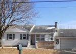 Bank Foreclosure for sale in Easton 18040 BANGOR RD - Property ID: 4379891215