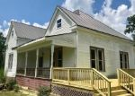 Bank Foreclosure for sale in Goshen 36035 COUNTY ROAD 2201 - Property ID: 4379993267
