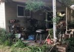 Bank Foreclosure for sale in Vallejo 94589 COMSTOCK CT - Property ID: 4379998980