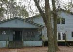 Bank Foreclosure for sale in Jennings 32053 NW COUNTY ROAD 141 - Property ID: 4380012549