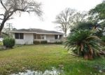 Bank Foreclosure for sale in Groves 77619 BOYD AVE - Property ID: 4380068612