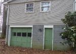 Bank Foreclosure for sale in Flat Rock 28731 BONITA SPRINGS RD - Property ID: 4380083948