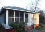 Bank Foreclosure for sale in Salisbury 28144 LIVINGSTONE AVE - Property ID: 4380114149