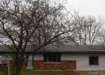 Bank Foreclosure for sale in Villa Grove 61956 PAUL ST - Property ID: 4380118538