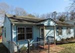 Bank Foreclosure for sale in Chester 23831 GARY AVE - Property ID: 4380146568