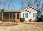 Bank Foreclosure for sale in Colonial Beach 22443 FORT KING DR - Property ID: 4380182480